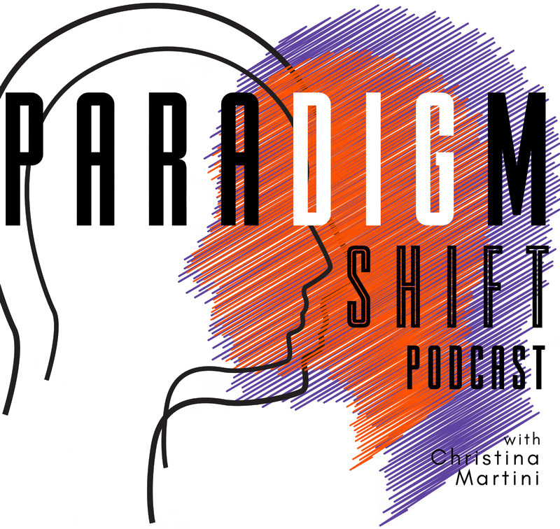Paradigm Shift_111