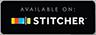 stitcher copy_1